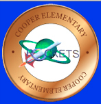 Cooper-Elementary-School-Clayton-NC-McNutt-Orthodontist