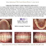 Invisalign-Orthodontist-J-M-Class-II-Before