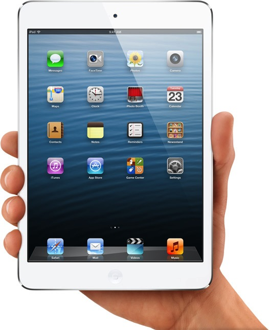 ipad-mini-mcnutt-orthodontist